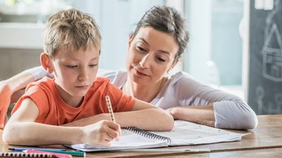 Parent_Child_Homework_NCC97032